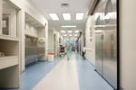 stock-photo-blurred-motion-of-doctor-walking-in-a-hospital-corridor-80591686 (1)