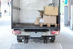 stock-photo-open-lorry-truck-loading-or-unloading-129626411
